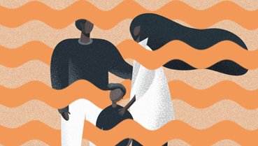 Fast Company: To empower Black employees, corporate leaders need to understand Black families