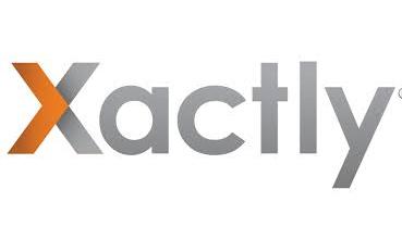 Xactly Selects Televerde to Advance Customer Growth Across EMEA