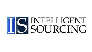 Intelligent Sourcing: Three ways business can empower the Black family