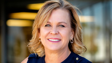 Televerde Chief Social Responsibility Officer Michelle Cirocco Named Most Admired Leader by Phoenix Business Journal