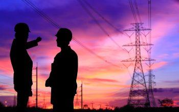 GLOBAL ENERGY COMPANY CASE STUDY