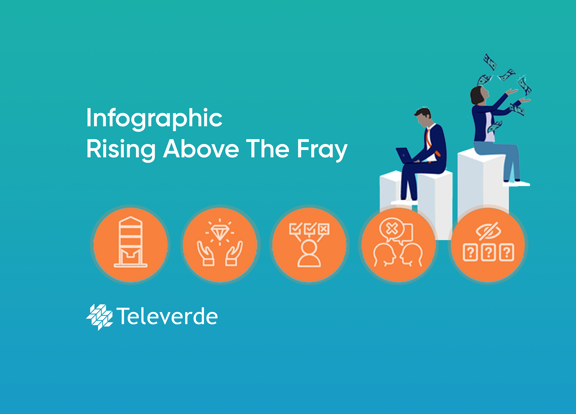infographic_rising_above_the_fray
